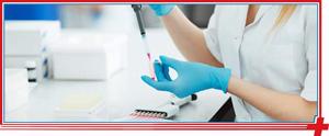 Drug Screening Services Near Me in Bulverde Rd San Antonio TX, Bastrop TX, and Alamo Ranch San Antonio TX