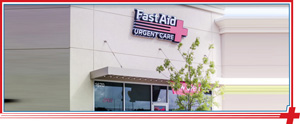 Directions to Fast Aid Urgent Care in Bastrop, TX 78602 on 1670 TX-71 Ste D.