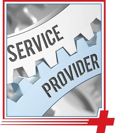 Our Providers - Fast Aid Urgent Care in Texas