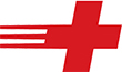 Patient Reviews and Feedback for Fast Aid Urgent Care