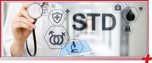 Alamo Ranch San Antonio, TX STD Testing and Treatment