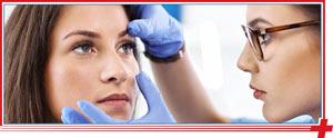 Eye Infections Treatment Specialist Near Me in Bulverde Rd San Antonio TX, Bastrop TX, and Alamo Ranch San Antonio TX