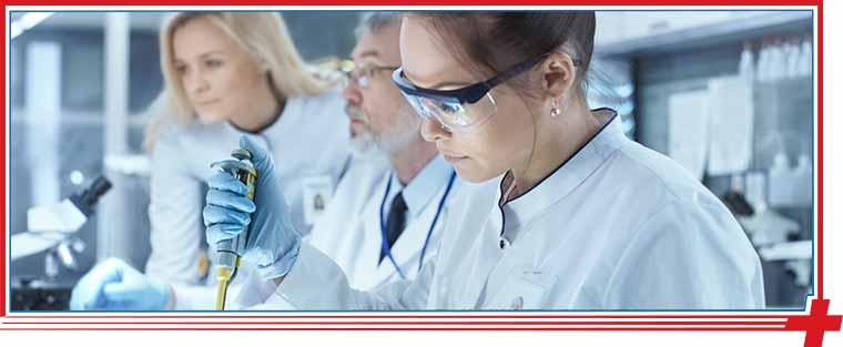 Drug Screening Near Me in Bulverde Rd San Antonio TX, Bastrop TX, and Alamo Ranch San Antonio TX