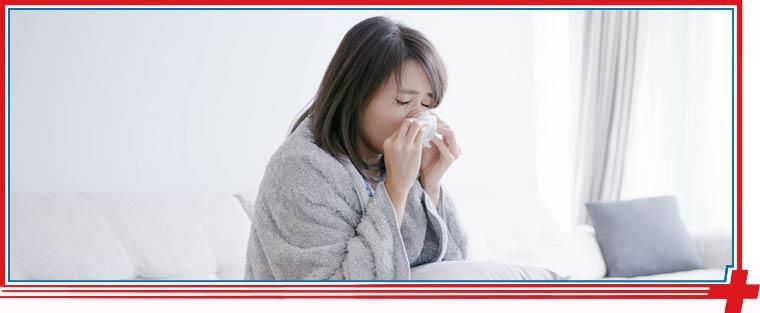 Sinus Infections Treatment Near Me in Bulverde Rd San Antonio TX, Bastrop TX, and Alamo Ranch San Antonio TX