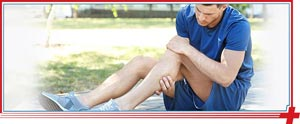 Sprains and Strains Treatment Near Me in Bulverde Rd San Antonio TX, Bastrop TX, and Alamo Ranch San Antonio TX