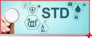 STD Testing and Treatment Near Me in San Antonio, TX