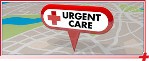 Top Reasons to Visit Urgent Cares in San Antonio, TX Instead of the ER